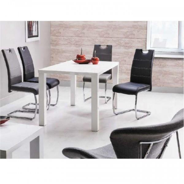 Asper modern étkezőasztal