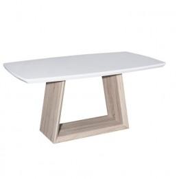Barto luxus étkezőasztal