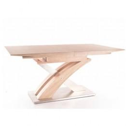 Bonet luxus modern étkezőasztal