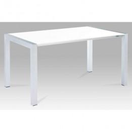 Daro modern étkezőasztal