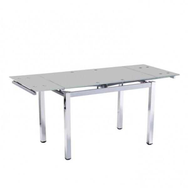 Ditmar étkezőasztal