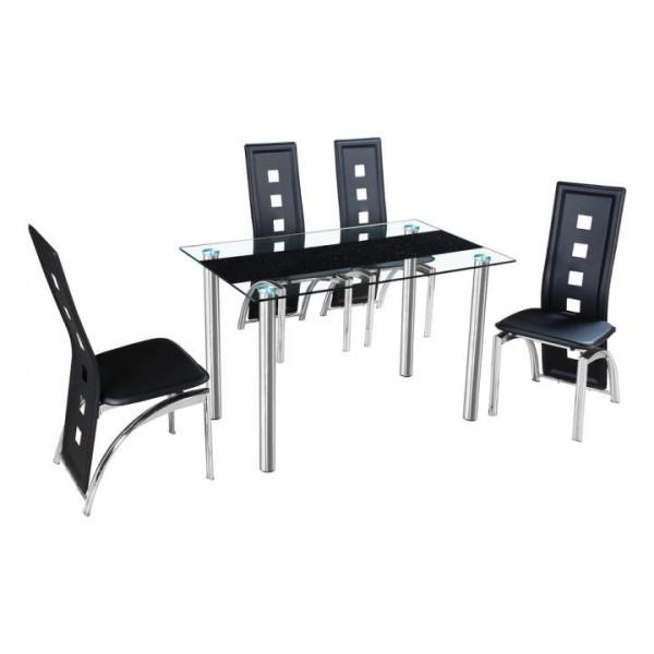 Ester étkezőasztal