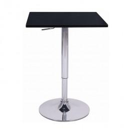 Florian bárasztal