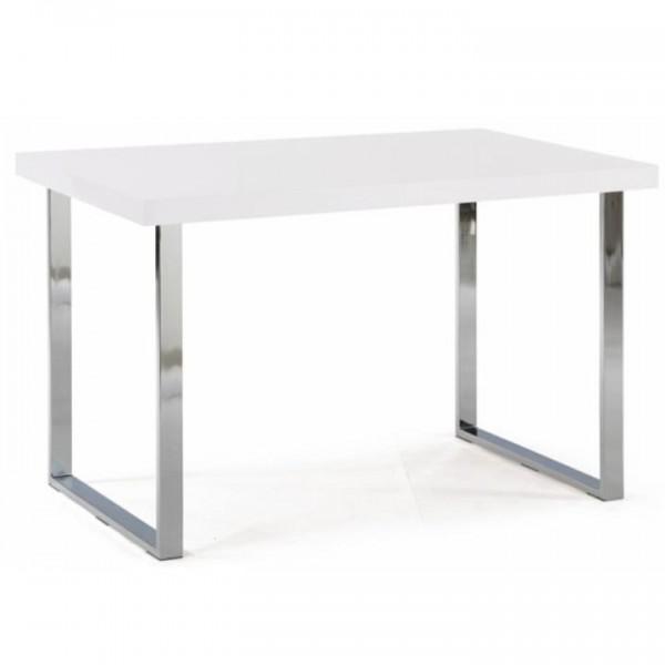 Talos modern design étkezőasztal