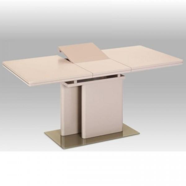 Virat luxus modern asztal