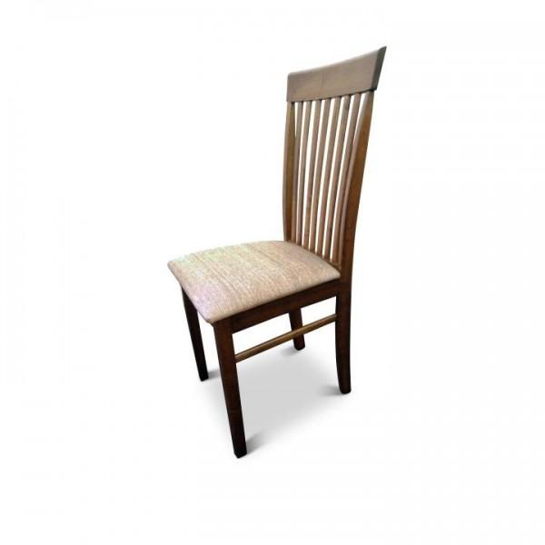 Asztro szék