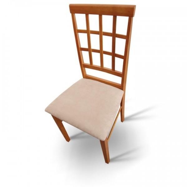 Grid szék