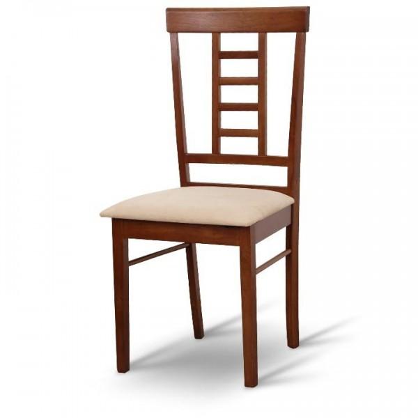 Oleg szék