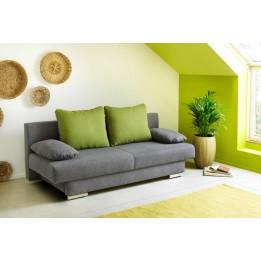 Griffin egyenes kanapé
