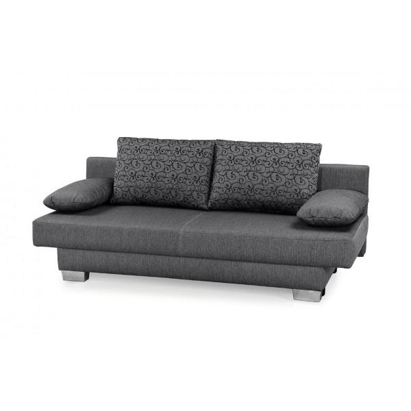 Max kanapéágy