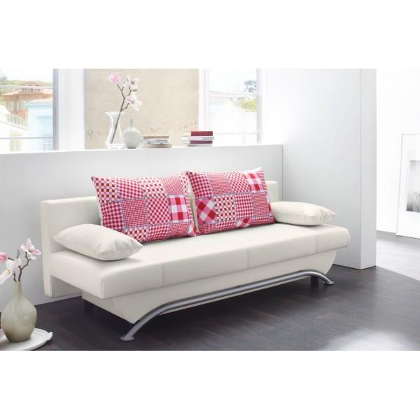 Nancy kanapéágy