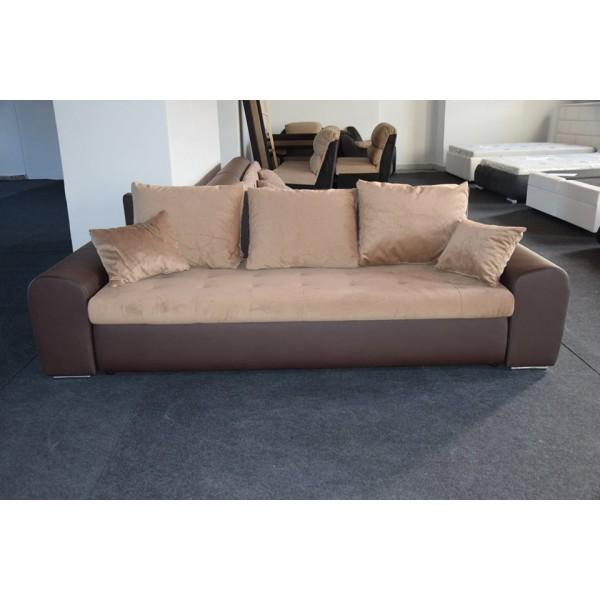 Toulon kanapé