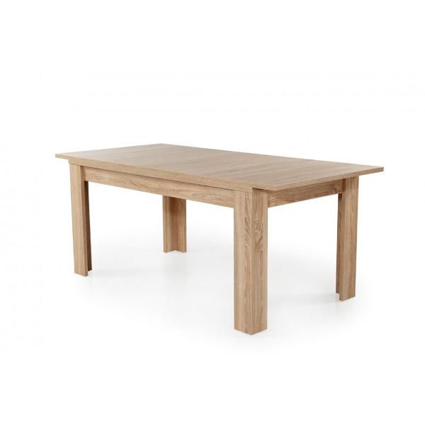 Filou étkezőasztal