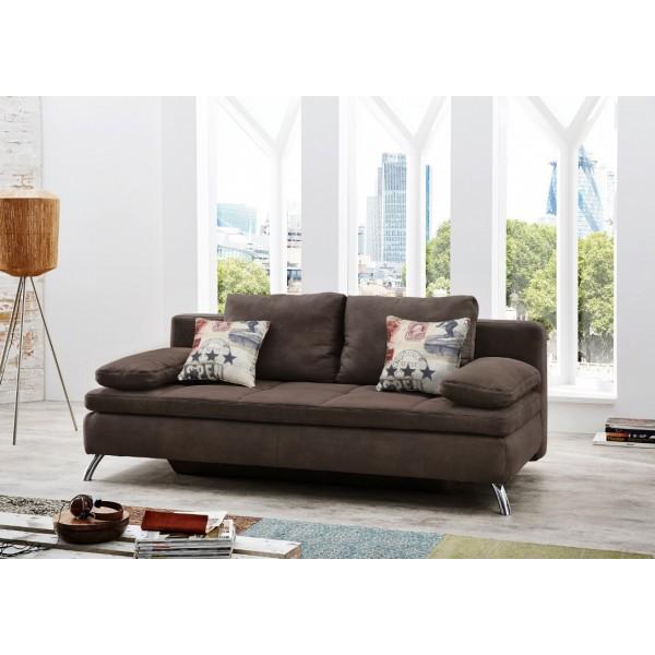 Jamaika kanapé