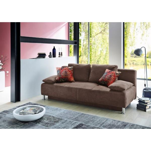 Kairo kanapé