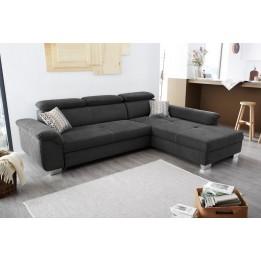 ahol a kanap d v r. Black Bedroom Furniture Sets. Home Design Ideas