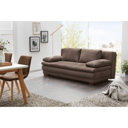Lennart egyenes kanapé