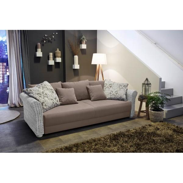 Raphael kanapé