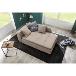 Roman helytakarékos kanapé