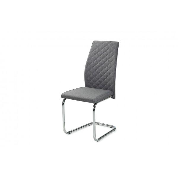 Benno szék