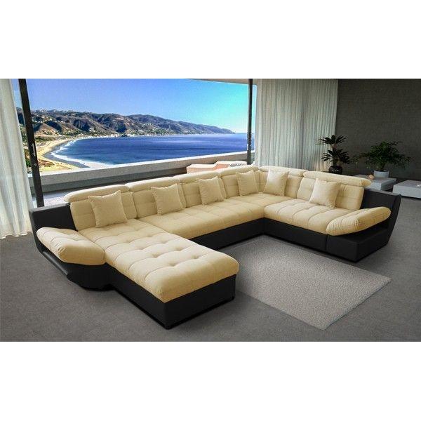 Artiano u alakú kanapé / AZ ORSZÁGBAN CSAK MI GYÁRJUK /